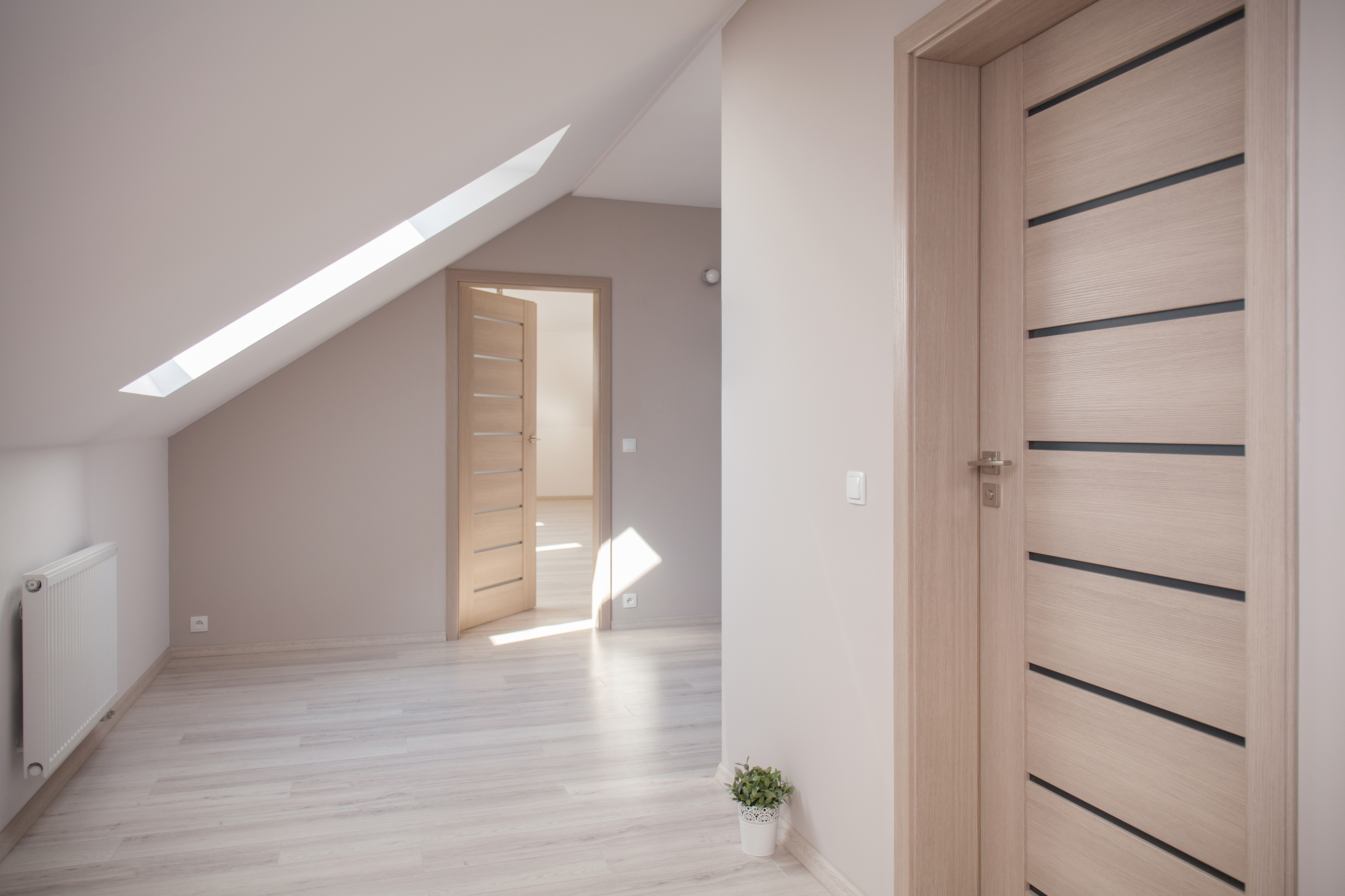 pp folien 2d kantego gmbh. Black Bedroom Furniture Sets. Home Design Ideas